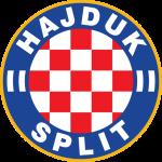 Хайдук Сплит II