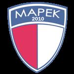 Марек (19)