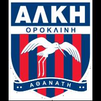 Алки Ороклини