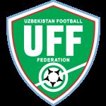 Узбекистан (23)
