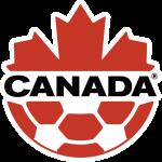 Канада (Ж)