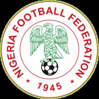 Нигерия (Ж)