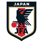 Япония (Ж)