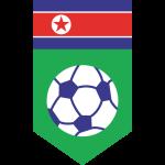 Северна Корея (Ж)