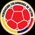 Колумбия (Ж)
