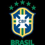 Бразилия (Ж)