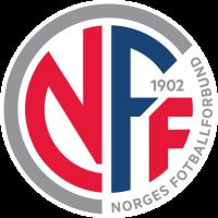 Норвегия (Ж)