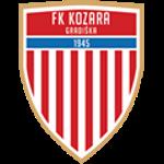 Козара Градишка