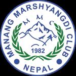 Мананг Маршянгди