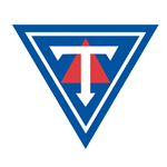 Тиндастол