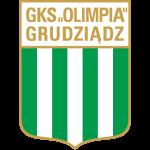 Олимпия Груджьондз