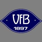ФФБ Олденбург