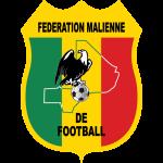 Мали (20)