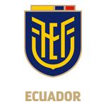 Еквадор (20)