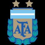 Аржентина (20)