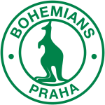 Бохемианс Прага