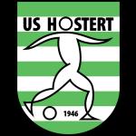 Хостерт