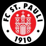Санкт Паули II