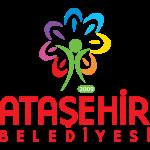 Аташехир Беледиейспор (жени)