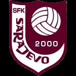 СФК 2000 (Ж)