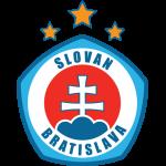 Слован Братислава (жени)