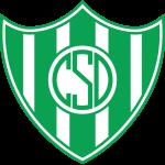 Спортиво Десампарадос