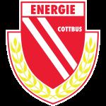 Енерги Котбус (19)
