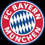 Байерн Мюнхен (19)