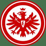 Айнтрахт Франкфурт (19)