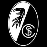 Фрайбург (19)