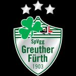 Гройтер Фюрт (19)