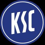Карлсруе ШК (19)