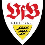 ФФБ Щутгарт (19)