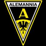 Алемания Аахен (19)