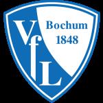 Бохум (19)