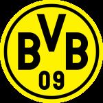 Борусия Дортмунд (19)