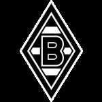 Борусия Мьонхенгладбах (19)