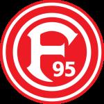 Фортуна Дюселдорф (19)