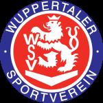 Вуперталер ШФ (19)