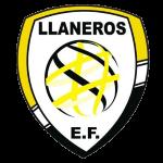 Лянерос де Гуанаре
