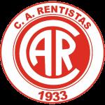 Рентистас