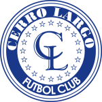 Серо Ларго