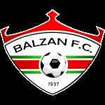 Балзан