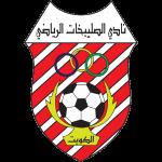 Ал Сулайбихат