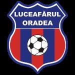 Лукяфарул Орадя