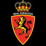 Реал Сарагоса II