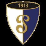 Раковски 2011