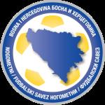 Босна и Херцеговина (Ж)