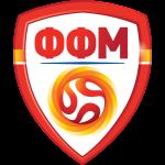 Северна Македония (Ж)