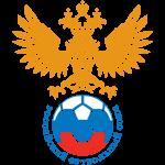 Русия (Ж)